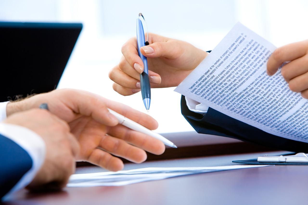 Leasingové spoločnosti ponúkajú rad služieb