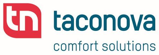 Taconova predstavuje nové webové stránky