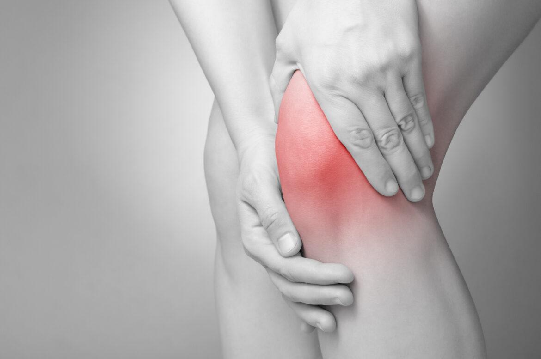 Bolesti kĺbov sa objavujú v každom veku – vyriešte ich s odborníkmi