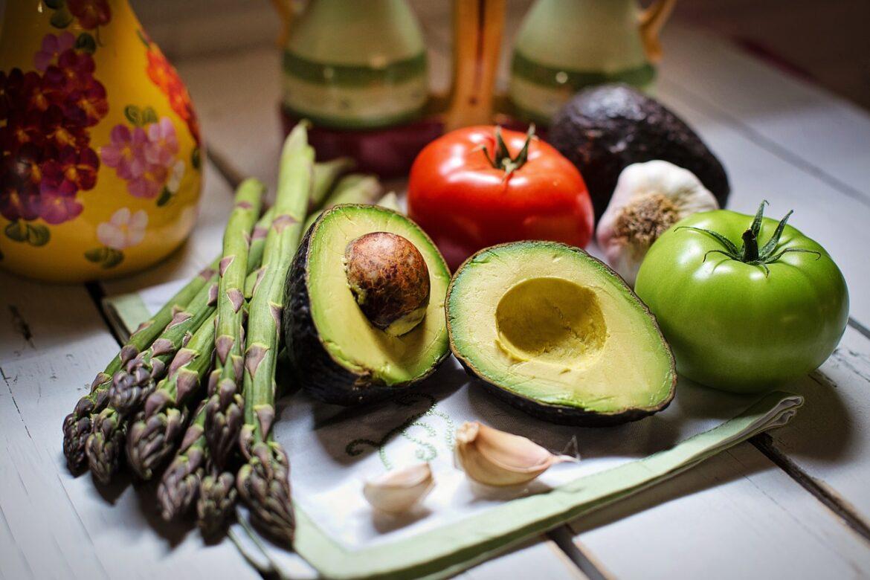 Vitamíny a minerály – ako navýšiť ich príjem?